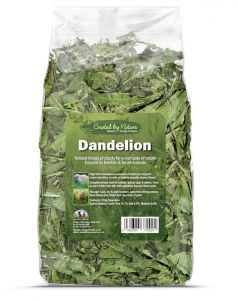 The Hay Experts Dandelion (150g)