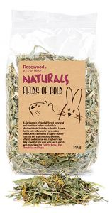 Fields of Gold (large 350g bag)