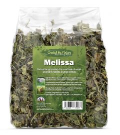 Melissa - The Hay Experts