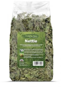 The Hay Experts Nettle