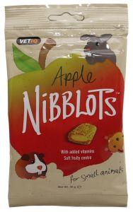 VetIQ Nibblots - Apple