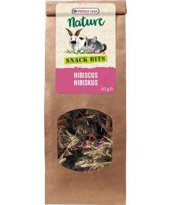 Hibiscus Snack Bits
