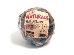 Weave-a-Ball