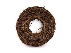 Willow Wrap Ring