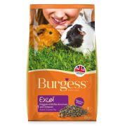 Excel Guinea Pig Blackcurrant & Oregano