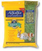 Alfalfa King Alfalfa