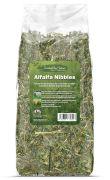 Alfalfa Nibbles