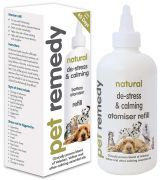 Atomiser Refill - Pet Remedy