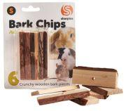 Bark n Bites