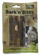 Bark n Bites - Large