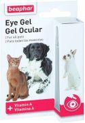Eye Gel