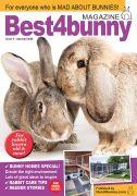 Best4Bunny Magazine - Autumn 2020