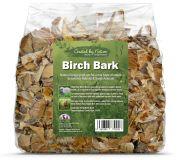 The Hay Experts Birch Bark