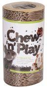 Chew n Play