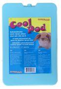 Large Cool Pod