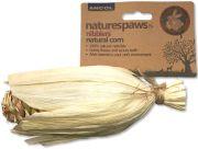 Nibblers Natural Corn