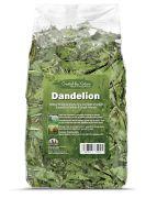 Dandelion - The Hay Experts