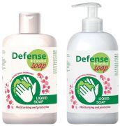 Defense Hand Soap - Bundle Value Pack
