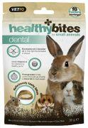 Dental Healthy Bites (VetIQ)