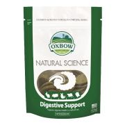 Digestive Support - Oxbow Natural Science
