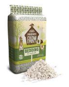 Tiny Friends Farm Eco-Bedding
