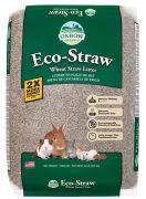 Eco Straw (Oxbow)