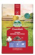 Essentials Young Guinea Pig Food