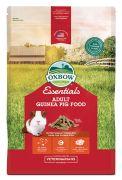 Essentials Adult Guinea Pig Food