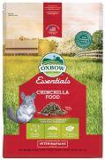 Essentials Chinchilla