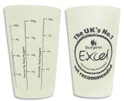 Excel Measuring Cup