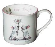 Mug - For You