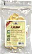 Banana (Freeze Dried)