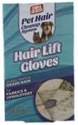 Simple Solution Hair Lift Gloves