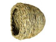 Nature First Grassy Nest