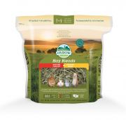 Hay Blends - Western Timothy & Orchard Grass1.1kg