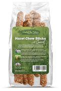 Hazel Chew Sticks - Carrot