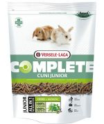 Versele-Laga Complete Cuni Junior Rabbit - 500g