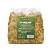 The Hay Experts Marigold