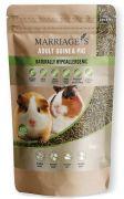 Hypoallergenic Nutri Pressed Guinea Pig Pellets