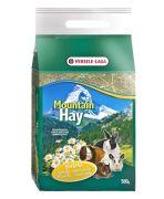 Versele-Laga Mountain Hay with Camomile