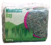 Mountain Hay (Pure Pastures)