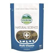 Multi-Vitamin - Oxbow Natural Science