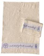 Peter Rabbit Classic Terry Towel - Mischief