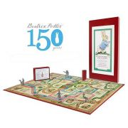 Deluxe Peter Rabbit Limited Edition Game