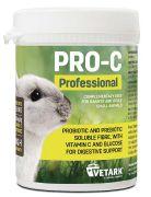 Pro C Professional - Pre & Probiotic 100g