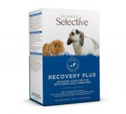 Supreme Recovery Plus (Available as a full box or single sachets