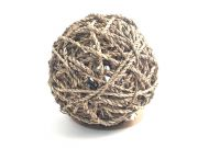 Seagrass Fun Ball
