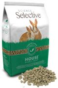 Science Selective House Rabbit