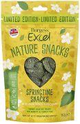 Excel Springtime Snacks - Limited Edition