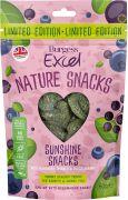 Excel Sunshine Snacks - Limited Edition